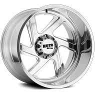 moto wheels. moto metal wheels\u003cbr/\u003e mo400 polished wheels