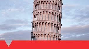 6, 2019 file photo shows tv kim kardashian west at the wsj. La Culture Professionnelle En Italie