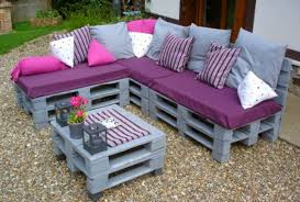 Over 50 Creative DIY Pallet Sofa Ideas 2016 - Cheap Recycled Pallet -  Amazing Frame Designs Part.2 - YouTube