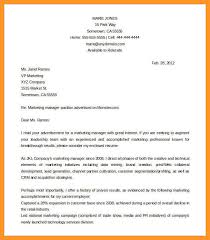 Pdf Cover Letter 12 13 Accountant Cover Letter Sample Pdf Loginnelkriver Com