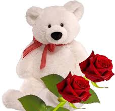 direct teddy bear excellent loving hd wallpapers free for desktop