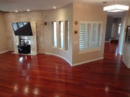 laminate floor buffing laminate