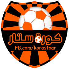كورة ستار kora-star.com - Startseite