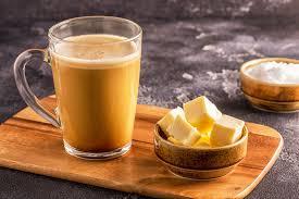 Does bulletproof coffee break your intermittent fast? Bulletproof Coffee And Intermittent Fasting Intermittent Fasting Insight