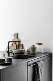 best  modern kitchen sinks ideas on pinterest  modern kitchen