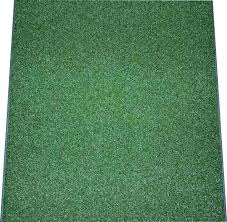 artificial turf rug home depot striped 5 green dean premium heavy duty indoor outdoor oasis grass artificial turf