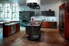 Kitchen Appliances Package Deals Black Stainless Steel Appliances A Smudge Proof Blend Of