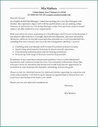 Director Cover Letter 10 Development Director Cover Letter Resume Samples
