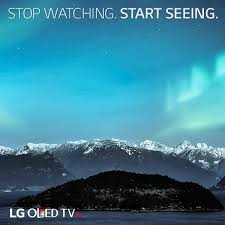 "Oled Quote Impressive CNET Called It €�The Best TV Picture Money Can Buy"" Why Would You"