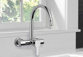 Delta Faucet Kitchen Sink Taps Best Kitchen Taps Kitchen