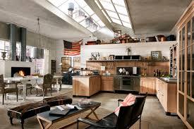 urban rustic furniture. Urban Rustic Furniture. Livingroom:Rustic Industrial Living Room Decor Style Furniture Ideas Lighting R