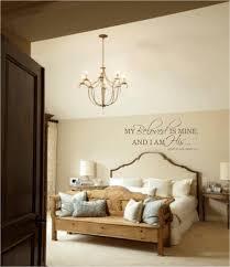 Master Bedroom Decorating Decorations Master Bedroom Decorating Ideas With Blue Walls With