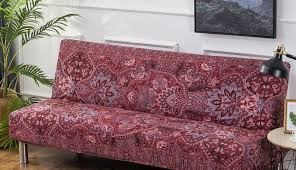 living rooms folding white pics designs images sofa chair ideas cover patterns indiamart slipcover slipcovers design sleeper surefit