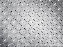 Metal Pattern Inspiration Ultimate Collection Of Metal Texture And Pattern Pattern And