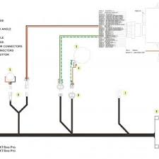wiring diagram for double light switch australia valid double power RV Wiring Diagrams Online at Australian Power Point Wiring Diagram