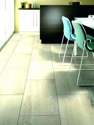 ceramic tile per square foot tile floor labor cost labor cost to install tile per
