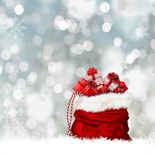 christmas pictures. Christmas Gifts Gift Bag Red To Pictures