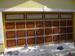 painting garage doorBest 25 Metal garage doors ideas on Pinterest  Metal and wood