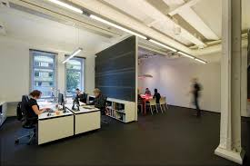 modern office color schemes. Office Color Combination Ideas Modern Colour Schemes Business Paint Colors Commercial