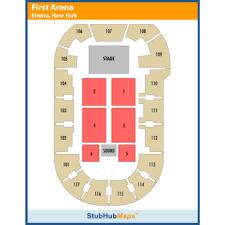 First Arena Elmira Event Venue Information Get Tickets