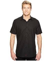 Robert Graham Shirt Size Chart Robert Graham Short Cullen Sleeve Woven Shirt Robert Graham
