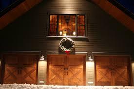aker garage doorAker Garage Door  Most Popular Doors Design Ideas 2017