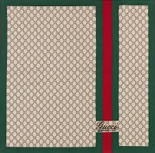 Gucci Pattern Magnificent Gucci Pattern Png Sticker Image By John JO