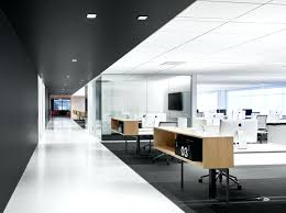 open plan office design ideas. wonderful design techshed office by garcia tamjidi architecture design foster city  california ideas modern offices open  throughout plan w