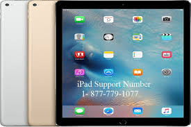 Apple Phone Number Pin By Apple Phone Number On Apple Technical Support Apple