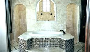 how to turn a bathtub into a shower converting bathtub to stand up shower turn tub