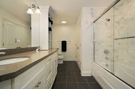 compact bathroom design ideas. bathroom renovations 4 narrow remodel signature services group 1000×666 small ideas design compact s