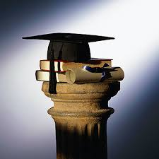 Как проверить на подлинность диплом о высшем образовании  Как проверить на подлинность диплом о высшем образовании