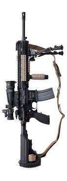 17 best ideas about tactical equipment arsenal news latest military technology reviews news and tactical equipments