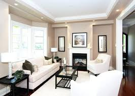 Selling Home Interiors Decor New Decorating Ideas