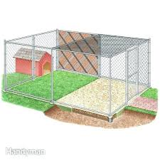 outdoor dog cage kennel cover cages runs covers best ground for cr outdoor dog cages large runs kennel cover