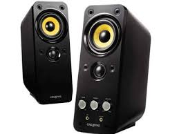 speakers under 20. creative gigaworks t-20 series-2. best 2.0 computer speakers under 100 20