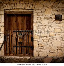 front house door texture. Best Of House Door Texture With Beautiful Front Fiberglass Entry Doors