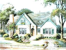country style home plans french country style house french country style home plans best french country