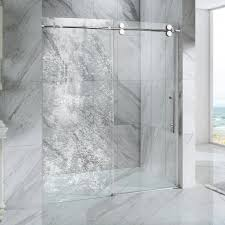 how to clean glass showers view larger image remove soap s and hardwater stains from glass showers
