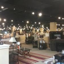 American Furniture Warehouse CLOSED Furniture Stores 9979