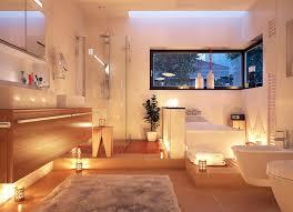 bathroom ideas exceptional vanity