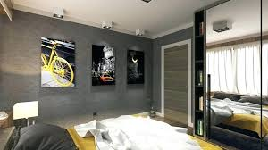 wall art for guys wall art for guys bedroom wall art for guys bedroom masculine bedroom on wall art for guys house with wall art for guys wall art for guys bedroom wall art for guys