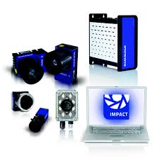 datalogic p series smart cameras machine vision product group
