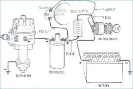 older gm starter solenoid wiring diagram wiring diagram libraries old gm starter wiring diagram schematic solenoid ignition resistor