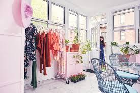 Interview Of A Fashion Designer Interview Samantha Pleet Fashion Designer Atlas