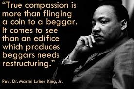 Martin Luther King Jr Famous Quotes Cool 48 LifeChanging Quotes From Martin Luther King Jr