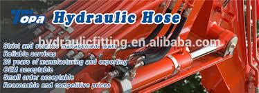 High Pressure Washer Pipe Hose Crimper Clamp Size Chart Buy High Pressure Washer Hose Crimper Pipe Hose Hose Clamp Size Chart Product On Alibaba Com