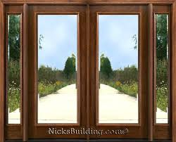 double front doors home depot fantastic glass double door exterior with glass double door interior french to design inspiration double exterior french doors