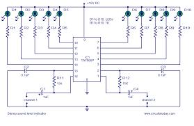 electric generator circuit diagram images circuit diagram further muscle stimulator circuit on dc motor control
