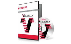 lenel logo identiv updates award winning hirsch velocity security management of lenel logo sone lenel of